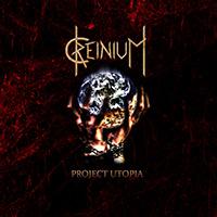 creinium-project_utopia_200px