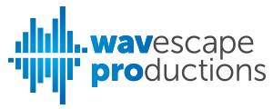 .wavescape productions
